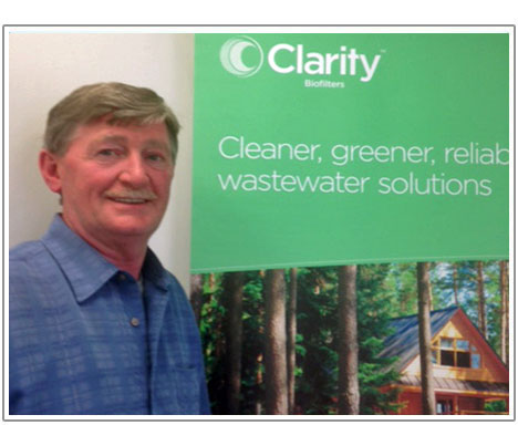 Clarity Aquatech